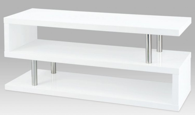 Televizní stolek ATV-2020 WT