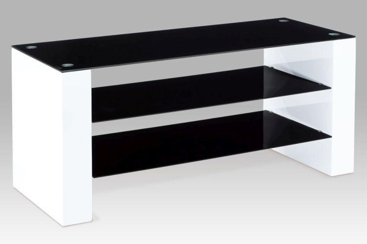 Televizní stolek ATV-2010 WT