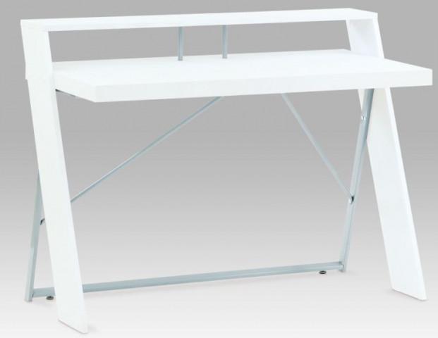 PC stolek HPC-102 WT