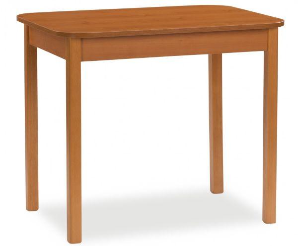 MIKO Stůl Piko 90x60 + kupón KONDELA10 na okamžitou slevu 10% (kupón uplatníte v košíku)