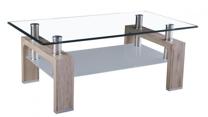 Falco Konferenční stolek A 08-2 San remo