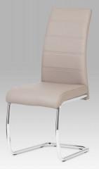 Jídelní židle DCL-407