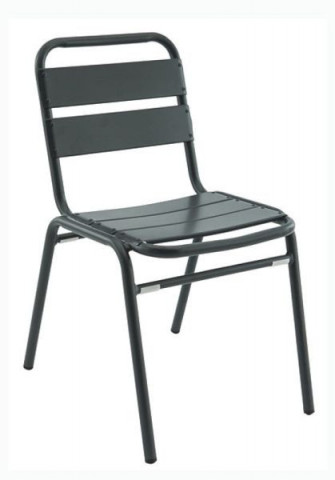 Židle Florida