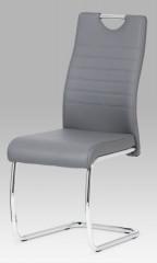Jídelní židle DCL-418
