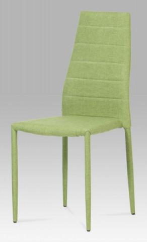 Jídelní židle DCL-423