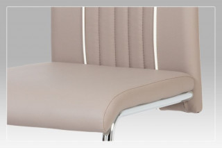 Jídelní židle DCL-817 LAN