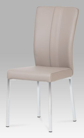 Jídelní židle HC-602