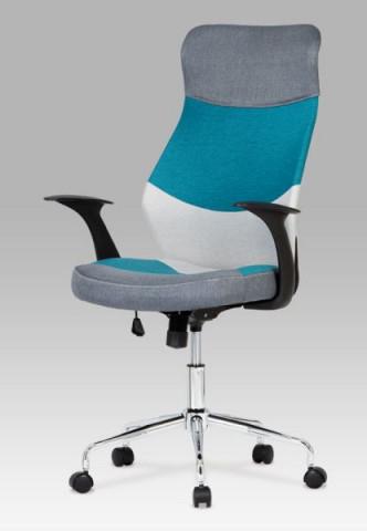 Kancelářská židle KA-N849