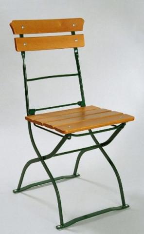 Židle Arnika