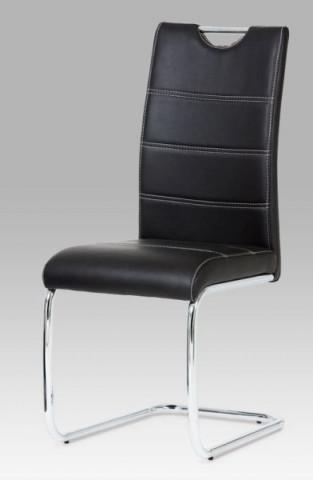Jídelní židle HC-581