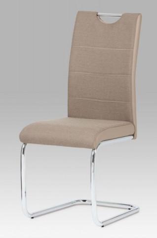 Jídelní židle HC-582 CAP2