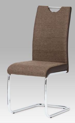 Jídelní židle HC-582 COF2