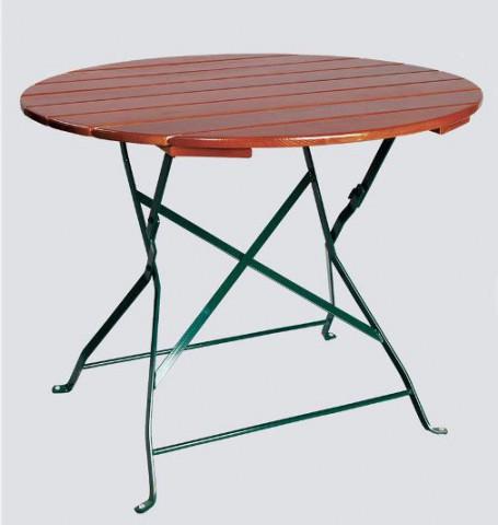 Stůl Klasik 90