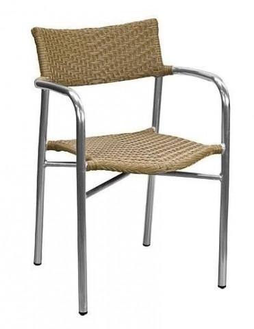 Židle Xavi A