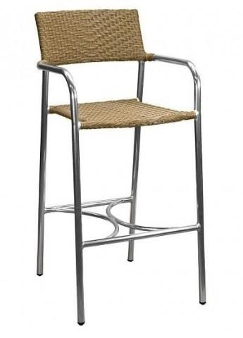 Barová židle Xavi