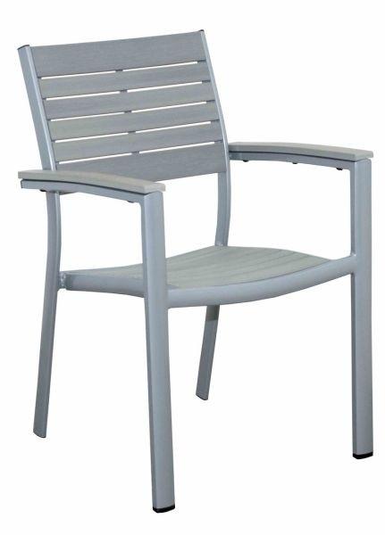 DAKO Židle Genua
