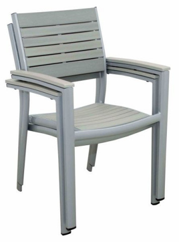 Židle Genua