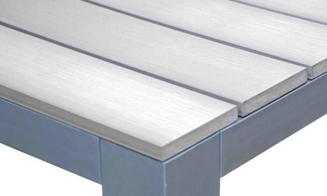 Stůl Genua 150x90