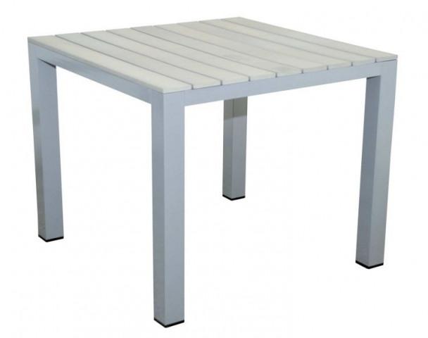 Stůl Genua 90x90
