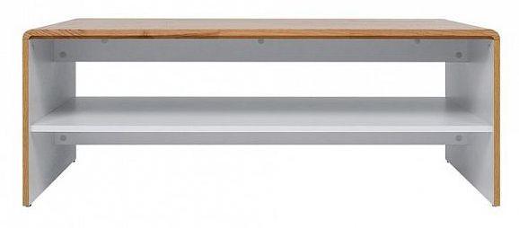 Konferenční stolek Bari LAW/113