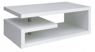 Konferenční stolek Glimp LAW/120