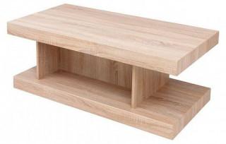 Konferenční stolek Teza LAW/110