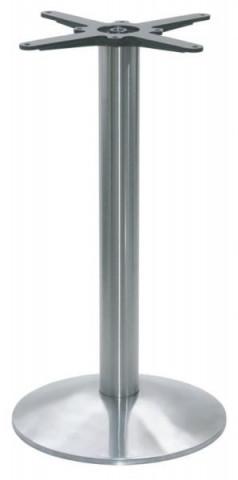 Barová podnož BM002TC/400/FF