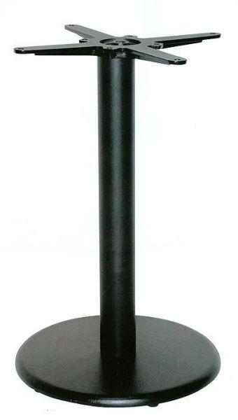 DAKO Stolová podnož BASIC 025 var. 430