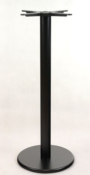 DAKO Barová podnož BASIC 025 var. 430