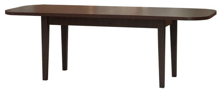 Stima Jídelní stůl Maxi Forte rozkládací