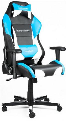 Kancelářská židle DX RACER OH/DF61/NWB