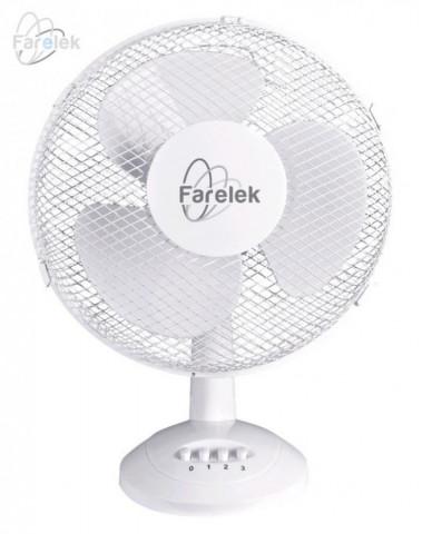 Stolní ventilátor MIAMI