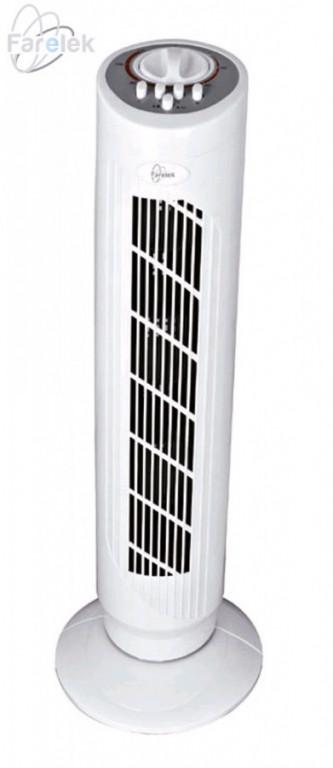 Stolní ventilátor DAKOTA