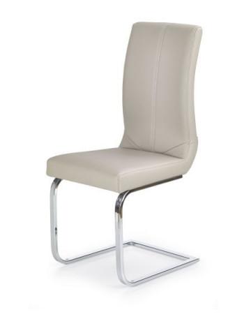 Jídelní židle K219