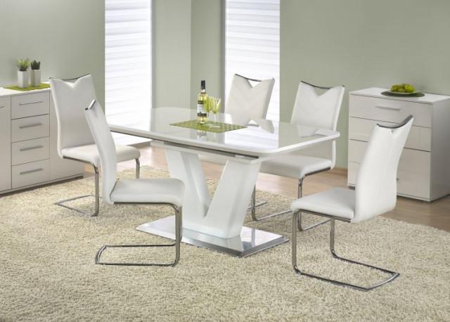 Jídelní stůl Mistral