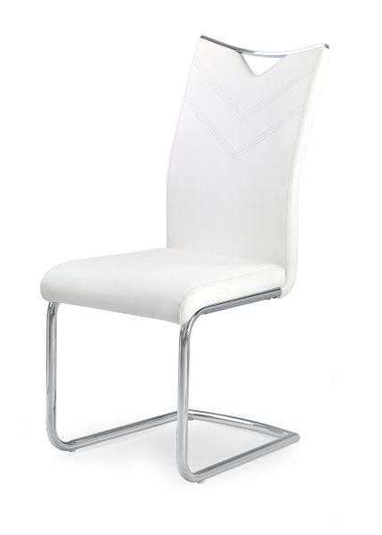 Halmar Jídelní židle K224