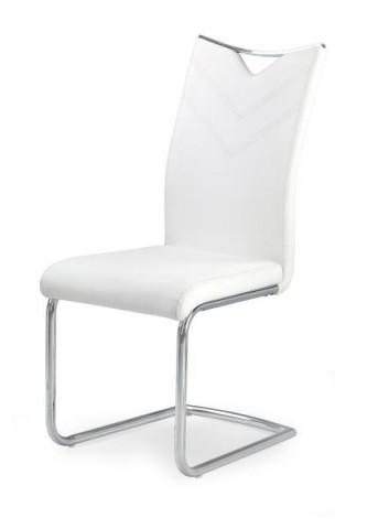 Jídelní židle K224