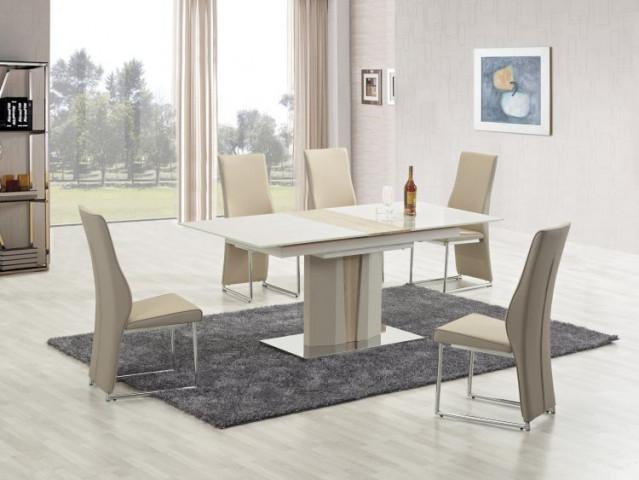 Jídelní stůl Cameron
