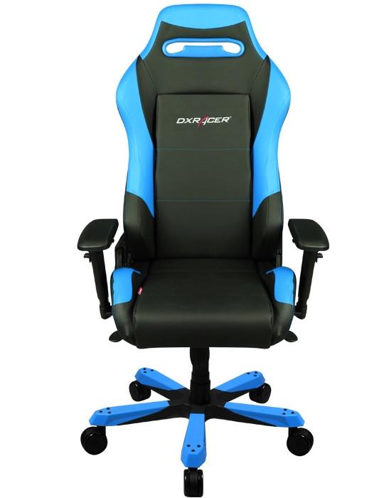 DXRacer Kancelářská židle DX RACER OH/IS11/NB