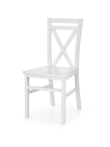 Dřevěná židle Dariusz 2
