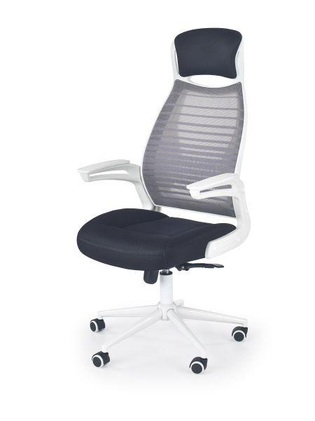 Halmar Kancelářská židle Franklin