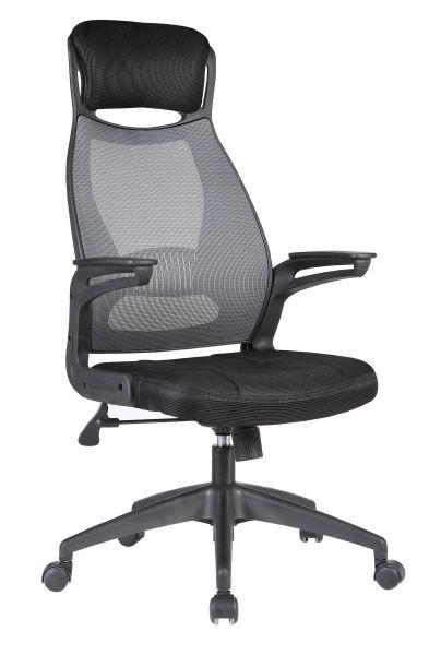 Halmar Kancelářská židle Solaris