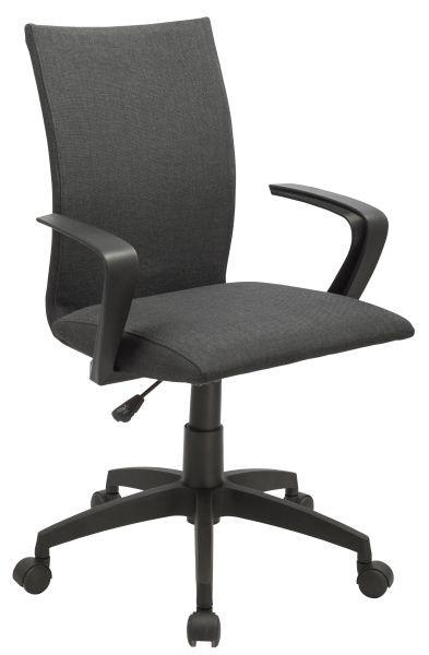 Halmar Kancelářská židle Teddy