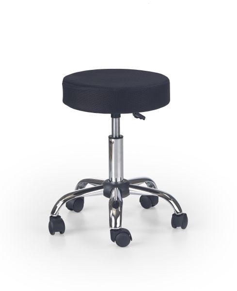 Kancelářská židle Iwo