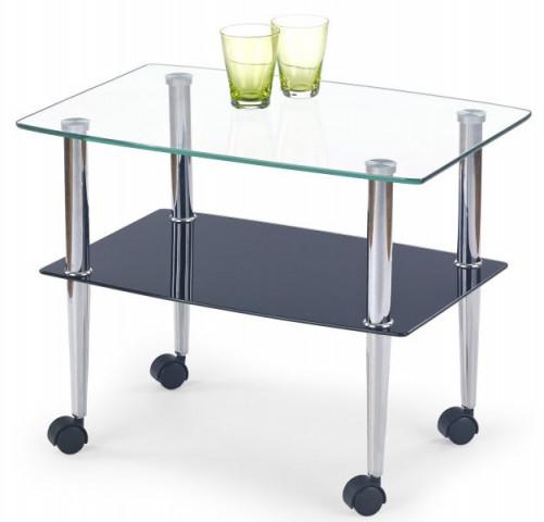 Konferenční stolek Corona