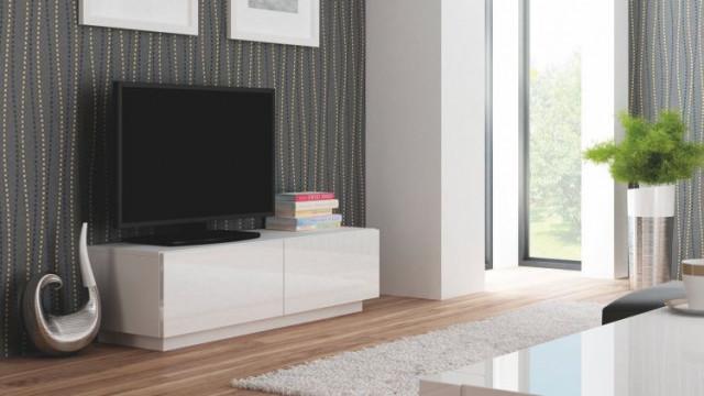 Televizní stolek Livo RTV-160S