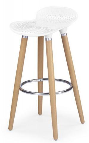 Barová židle H-55