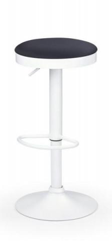 Barová židle H-57