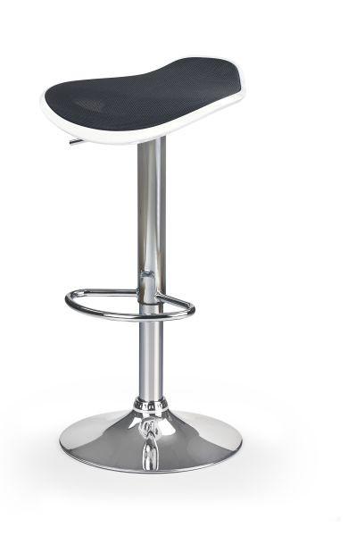 Halmar Barová židle H-58