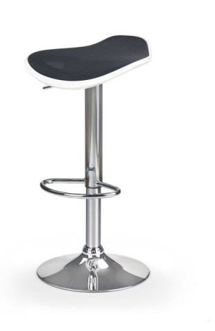 Barová židle H-58